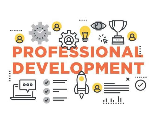 professional-development_smaller