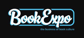 book-expo