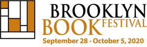 2020_bbkbf-logo-footer_gold