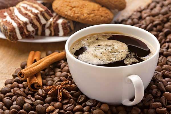 coffeecupm