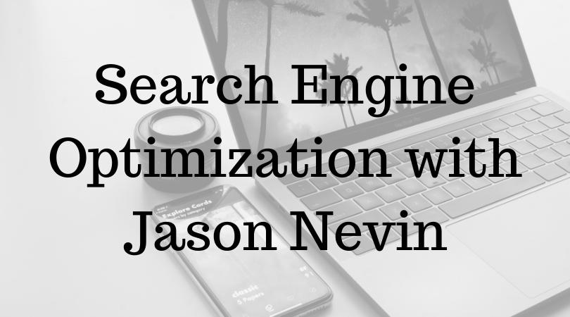 search-engine-optimization-20200226