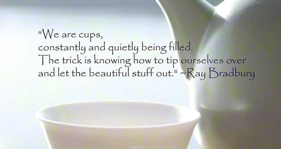 ray-bradbury-tea-2