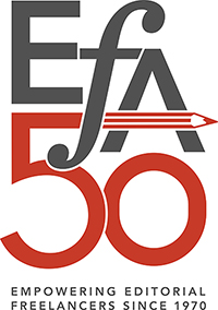 Celebrating 50 Years of the EFA: Create-a-Word Contest and More