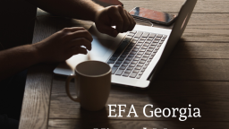 efa-georgia-virtual-meeting