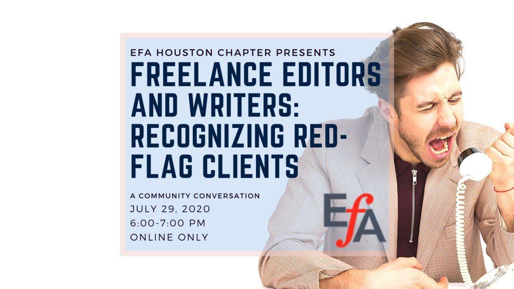 efa-red-flag-clients
