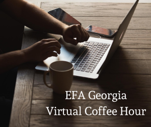 efa-georgia-virtual-coffee-hour