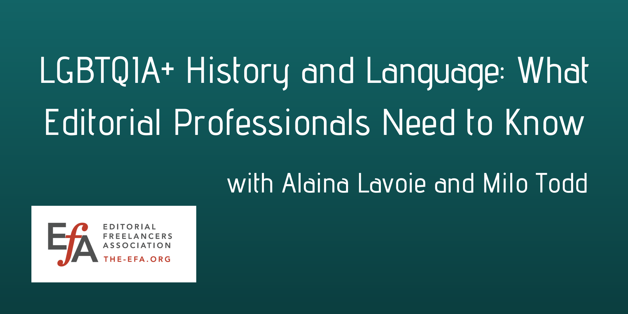 lgbtqia-history-and-language_-what-editorial-professionals-need-to-know-copy
