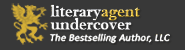 literary_agent_undercover