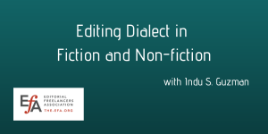editing-dialect