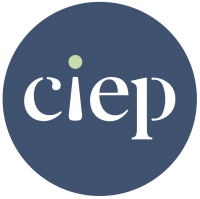 Chartered Institute of Editing and Proofreading (CIEP) Discounts for EFA Members