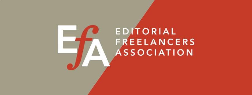 2021 EFA Member Satisfaction Survey Invitation